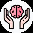terapia cbt cognitivo comportamentale