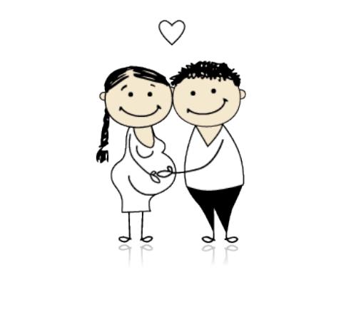 gravidanza e travaglio