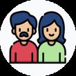 logopedista counseling genitori