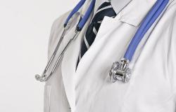 medici a domicilio