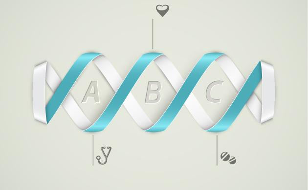 Analisi-prenatale