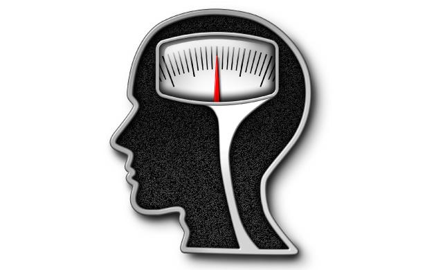 Anoressia e Bulimia a Domicilio