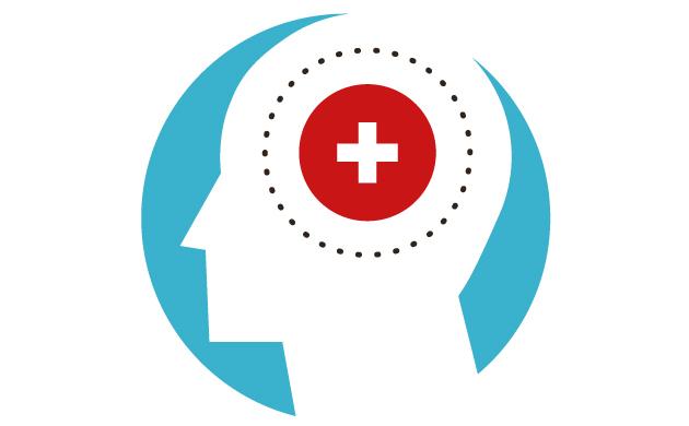Assistenza psicologica al malato terminale