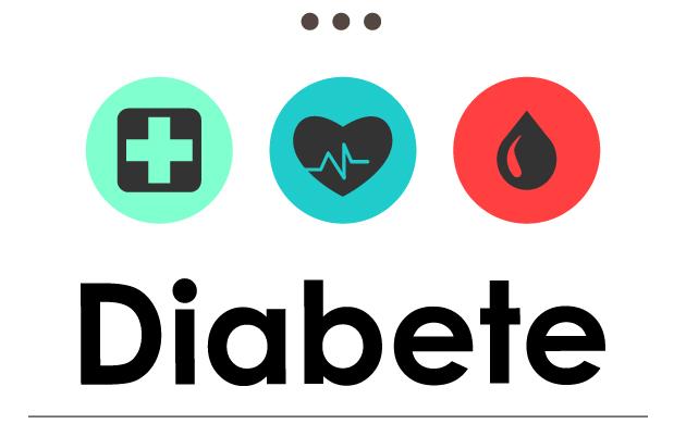 diabete disfunzione erettile uk