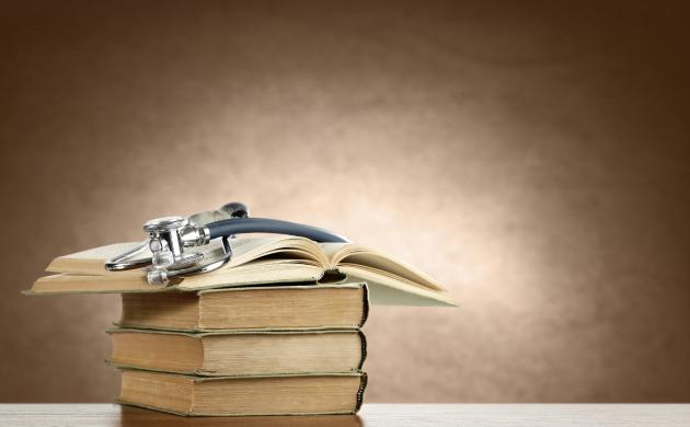 Assistenza medicina legale a milano medelit for Domicilio legale