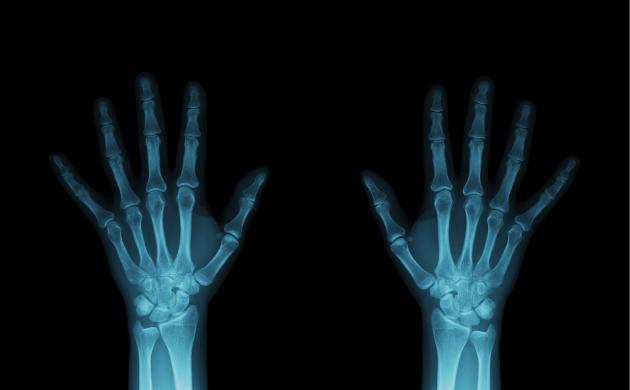 Ortopedico a Domicilio