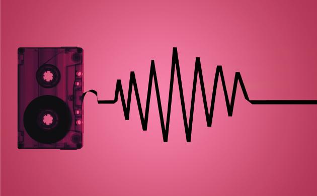foniatria e audiologia