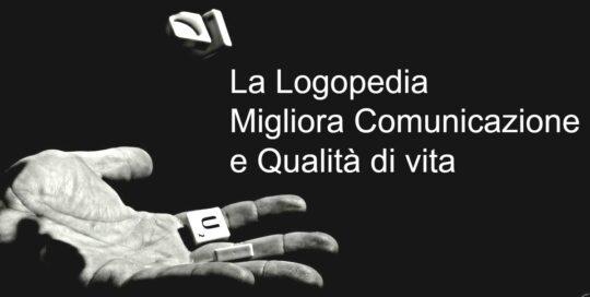 logopedia e demenza