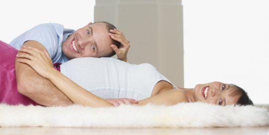 Hypnobirthing Dieci motivi
