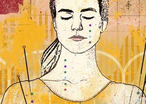 effetti dell'agopuntura