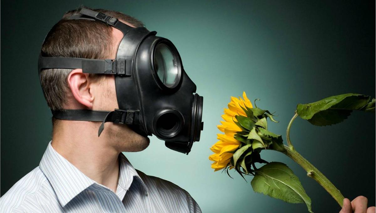 Come difendersi dalle allergie ?