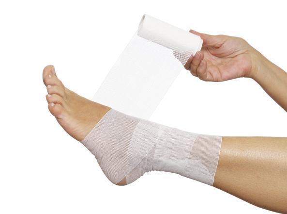 fisioterapia a domicilio roma