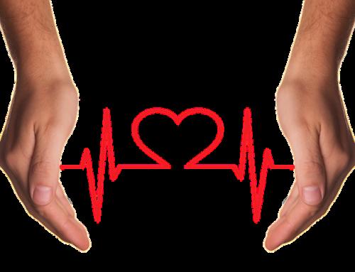 Come Riconoscere un Problema al cuore