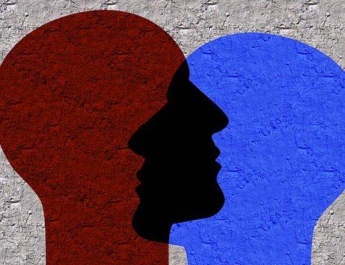 Emicrania: Come Gestire il Dolore