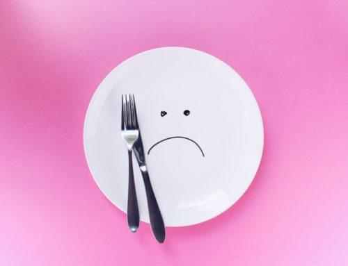 Sospetti un'Intolleranza Alimentare? Ecco come scoprirlo!