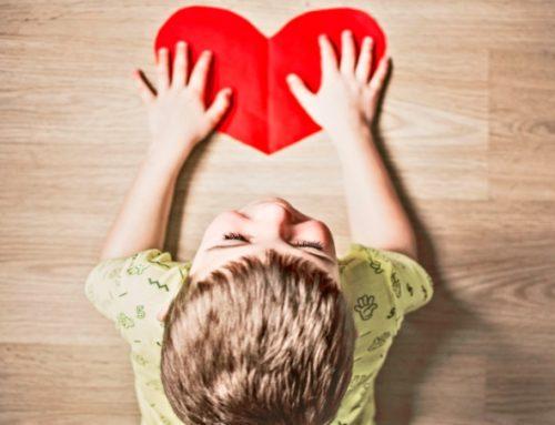Autismo: i Benefici di Vitamine e Omega 3