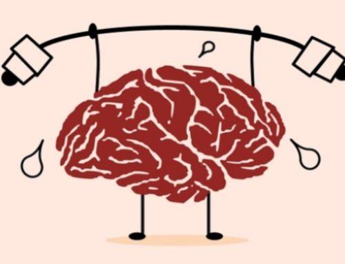 Fisioterapia: 6 Storie di Successo per Trovare la Motivazione