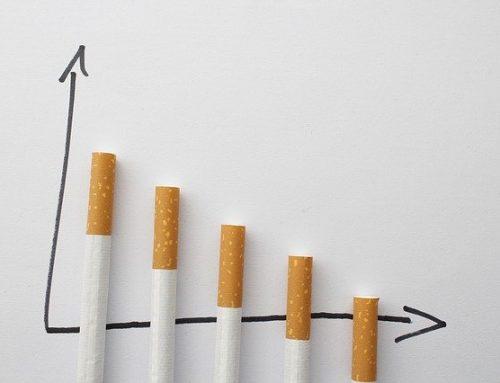 Smettere di Fumare: Nuove Tecniche di Consapevolezza