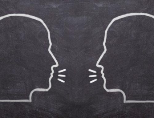 Come la Logopedia può aiutare la Comunicazione e la Comprensione