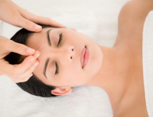 Dolore e Agopuntura: Svelati gli Effetti Nascosti sul Cervello