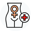 ginecologa online