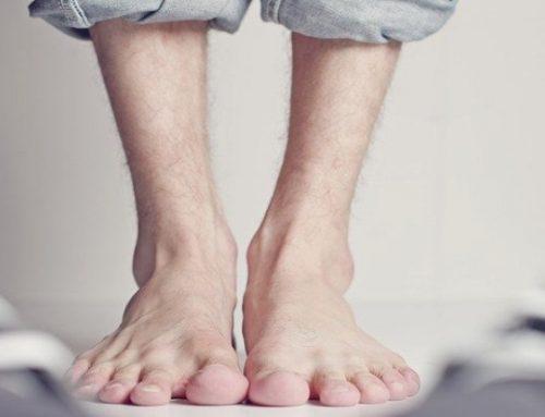 Piede Diabetico: Segnali e Consigli per una Giusta Cura