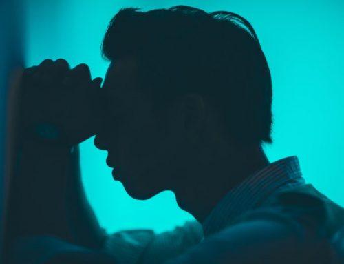 Come il Trauma non Elaborato viene Immagazzinato nel Corpo