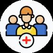 infermiere aziendale