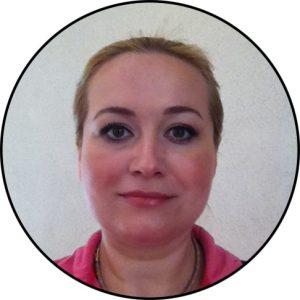 seciu infermiera a domicilio a milano