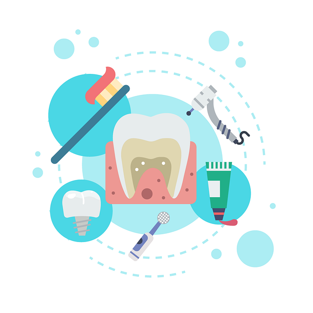 dentista a domicilio a caltanissetta