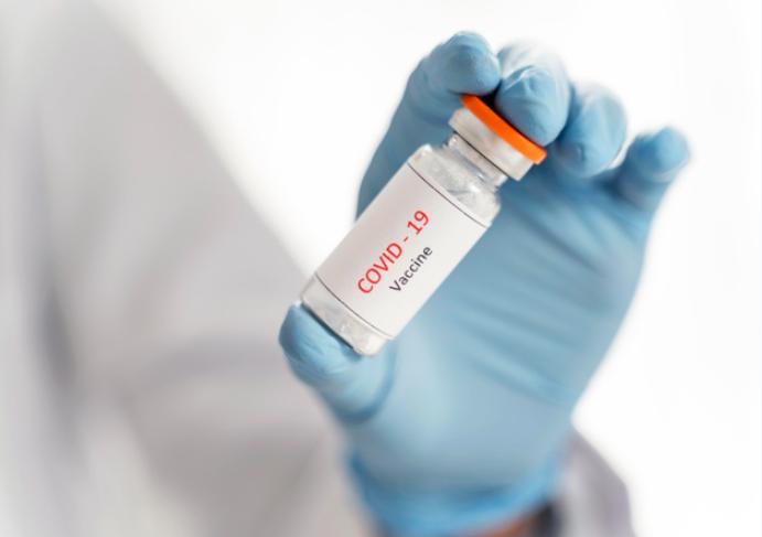 vaccino mRNA