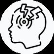agopuntura per disturbo neurologico
