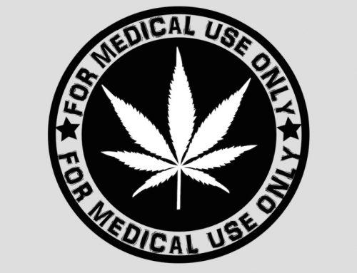 Danish Doctors to prescribe medicinal cannabis