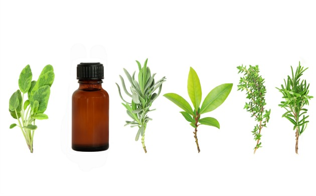 alternative medicine london