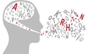 home speech and language therapy