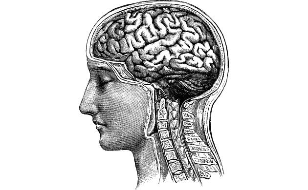 neurology home visit