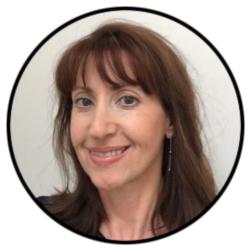 Elizabeth Nutritional Therapist London