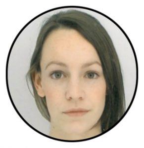 Abigail Podiatrist London