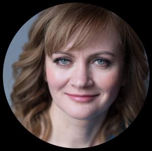 Ralitsa Dimitrova Acupuncturist London