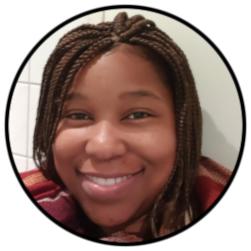 Lynette Nyatanga Physiotherapist