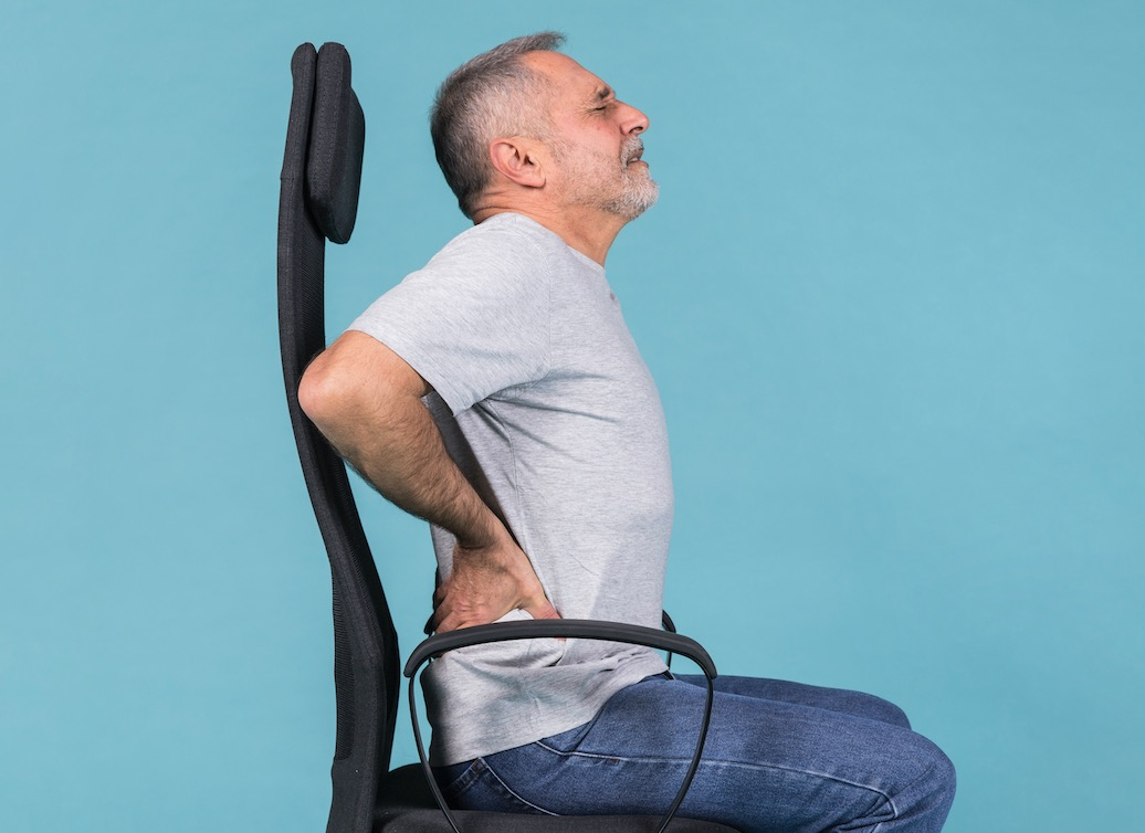 Acupuncture for Back Pain - All Your Questions Answered ...