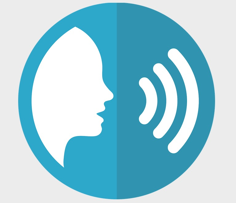 online speech therapy adults and childre