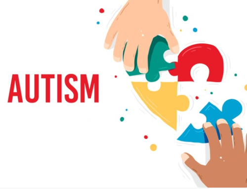How to Recognise Autism