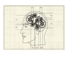 visiting psychologists online psychologist